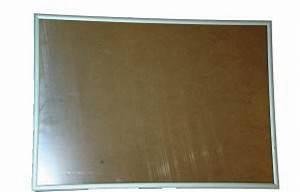 Cadre En Plexiglas : cadre photo plexiglas finest pas cher mm mm mm transparent acrylique plexiglas de vitrage cadre ~ Teatrodelosmanantiales.com Idées de Décoration