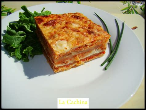 sarriette cuisine gratin de chou blanc à la sarriette cuisine plurielles fr