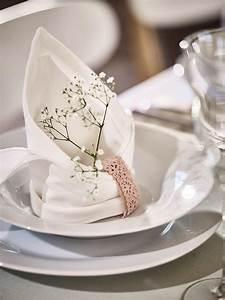 Tischdeko Für Hochzeit : finde die richtige tischdeko f r silvester ~ Eleganceandgraceweddings.com Haus und Dekorationen