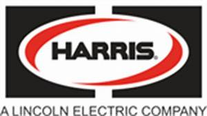 Harris Torch Tip Size Chart How To Use A Cutting Torch Tip Chart The Harris Products
