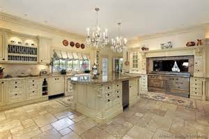antique white kitchen island pictures of kitchens traditional white antique kitchen cabinets page 2