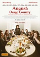 August – Osage County (2013) | MovieRob