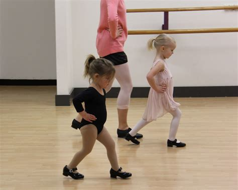 preschool dance class photos amp concert ballet 115