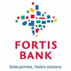 fortis bank Download logos GMK Free Logos