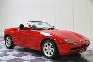 Bmw Z1 Prix : bmw z1 turbo bmw z1 z3 z4 z8 bmw z3 coupe bmw z1 z3 z4 z8 z3 coupe tuning fot 2000 z3 roadster ~ Gottalentnigeria.com Avis de Voitures