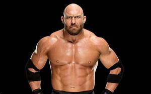 Former Wwe Superstar Ryback Warns About The Side Effects Of Anabolic Steroids - Roidvisor