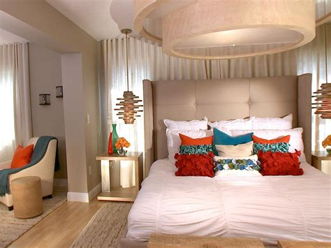 lustre chambre adulte bedroom ceiling design ideas pictures options tips hgtv