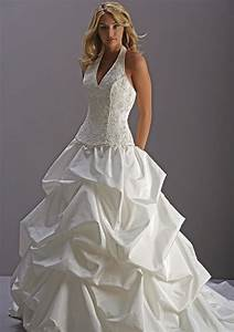 white wedding dresses cherry marry With white dresses for wedding