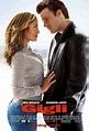 Gigli Movie Poster (#1 of 3) - IMP Awards