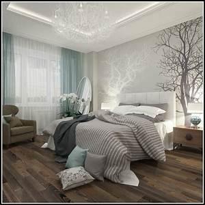 Schränke Für Kleine Schlafzimmer : einrichtungsvorschl ge f r kleine schlafzimmer download page beste wohnideen galerie ~ Bigdaddyawards.com Haus und Dekorationen