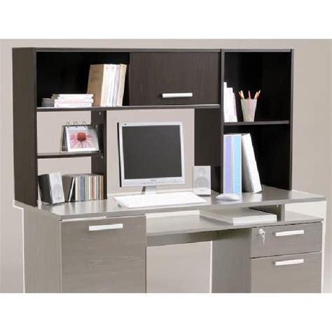 rehausse bureau réhausse pour bureau mister achat vente bureau