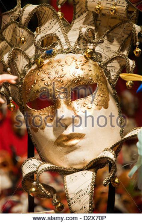italian mask venetian festival carnival italy masquerade