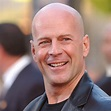 Bruce Willis Movie Trivia | POPSUGAR Entertainment