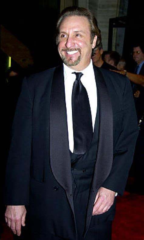 actor ron silver dies  battle  cancer ny daily news