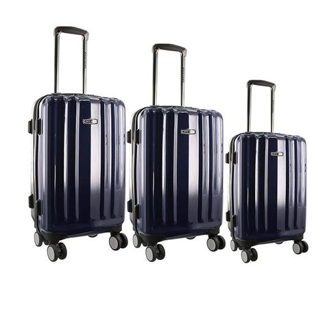 cabin bags size best 25 cabin bag size ideas on cabin luggage