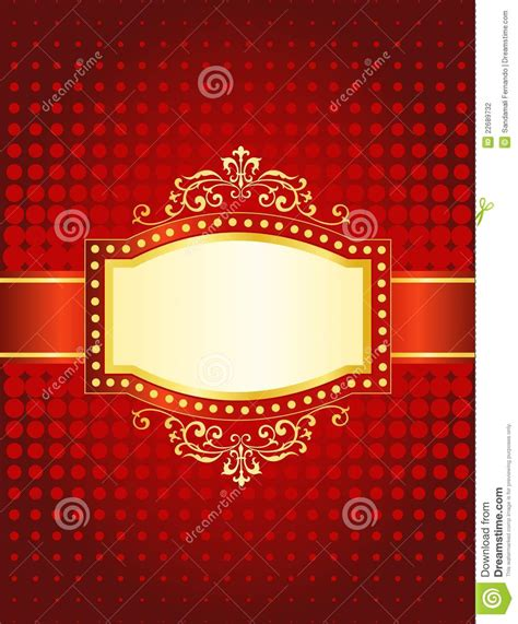Movie Theater Billboard marquee background stock photography image 1079 x 1300 · jpeg