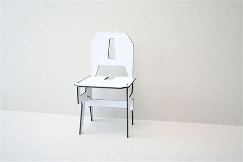 mission no 2 eric ku puzzle chair chairblog eu