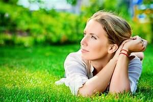 Soluciones naturales para los trastornos de ansiedad for Soluciones naturales para los trastornos de ansiedad