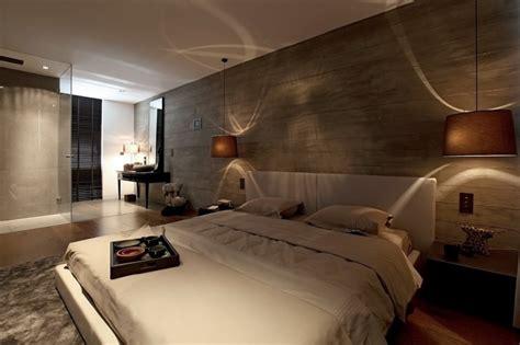 chambre pour homme idées pour décorer une chambre à coucher masculine