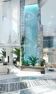 Exclusive interior Miami - luxury interior design company ...