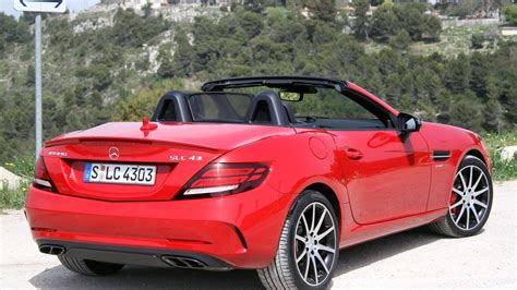 Note that the mercedes extended warranty appears not to cover emissions items. Mercedes Admits It Hasn't Decided What To Do With The Slc Picture | Mercedes benz, Mercedes, Benz