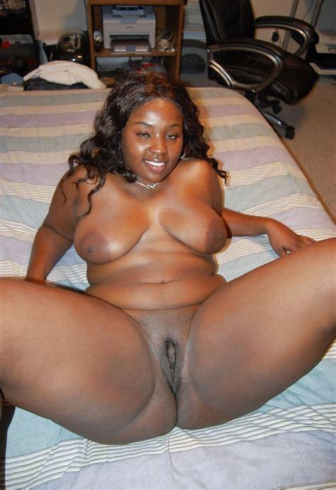 Horny Black Women Pics XHamster