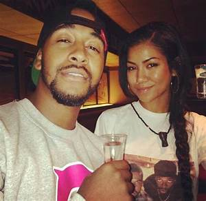 72 best omarion and apryl jones love hip hop Hollywood's ...