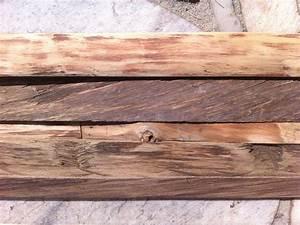 Holz Wandverkleidung Innen Modern BS Holzdesign