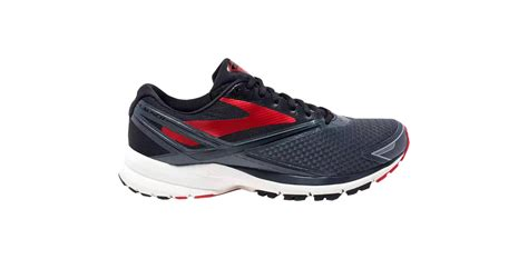 Brooks Launch 4 Review  Solereview