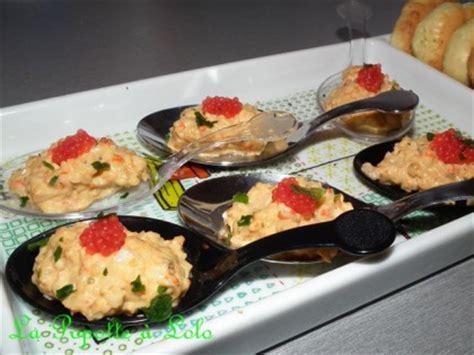 cuisiner escargots petites idées apéritives pour les fêtes la popotte