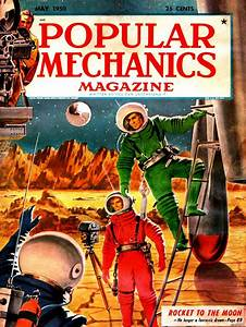 Popular Mechanics Magazine Reviews - Online Shopping ...