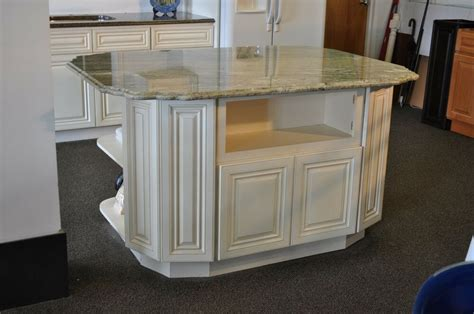 Kitchen Island Carts For Sale by Antique White Kitchen Island For Sale 2000 00