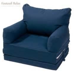 nettoyer cuir canapé fauteuil convertible enfant fauteuil relax