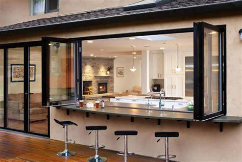idee amenagement cuisine d ete cuisine d été photos gt gt cuisines d ete en bois