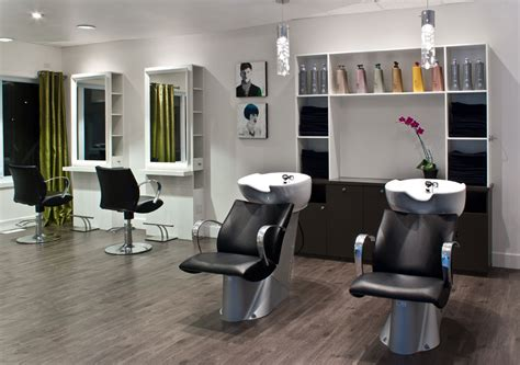 mobilier de coiffure et pour quel mobilier de coiffure vous correspond le mieux