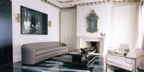 chic home decorating ideas easy interior design