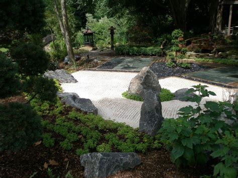 japanese rock garden designs 18 beautiful zen garden designs ideas design trends premium psd vector downloads