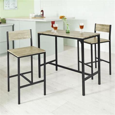 ensemble table cuisine ensemble table tabouret cuisine cuisine idées de