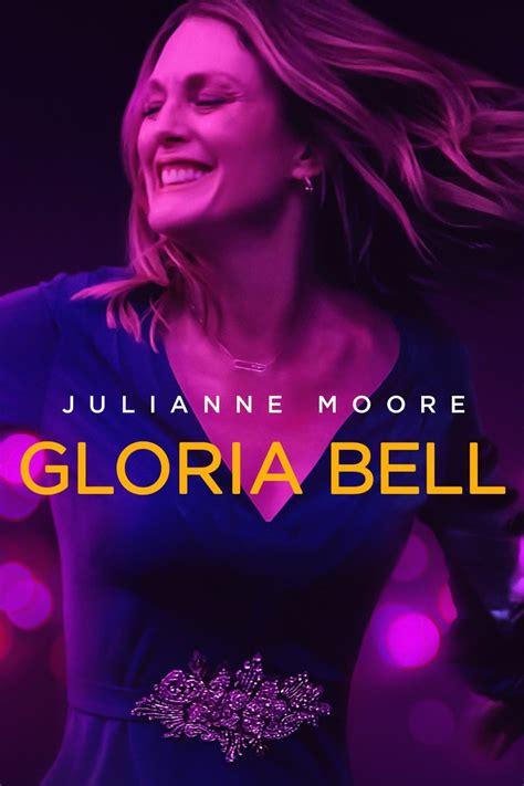 gloria bell  loft cinema