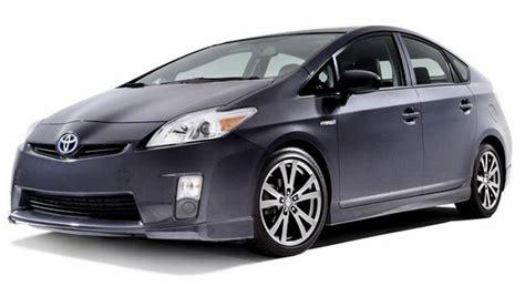 Why Buy A Hybrid Car by Top 5 Reasons Why You Should Buy Hybrid Car Or Hybrid Suv