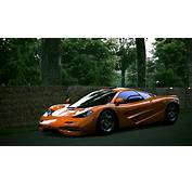 Mclaren F1 Wallpapers The Best 71  Images In 2018