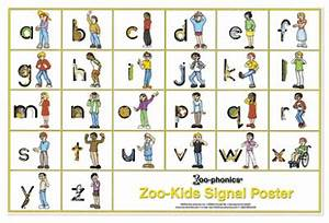 smart kids guest post from heidi songs tips for teaching With zoo phonics letter cards