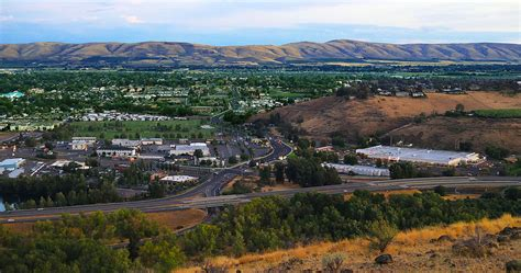 Yakima, Washington - Wikipedia