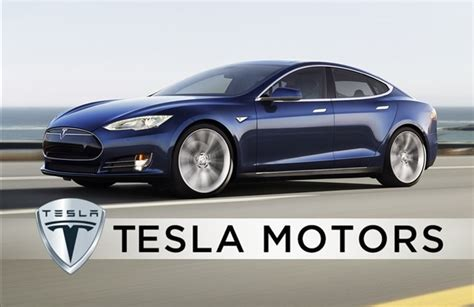 Tesla Recalling 2,700 Model X Suvs For Seat Defect