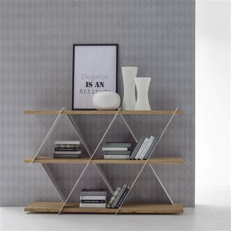 ausgewaehlte design buecherregale die wohn galerie