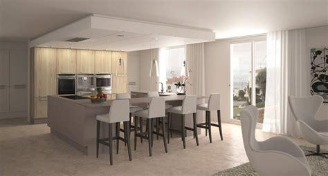 creation de cuisine création cuisine salle de bain meubles crest valence