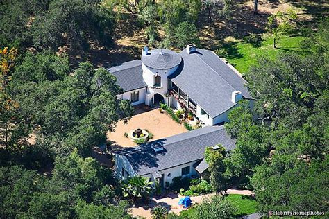 best ranch home reese witherspoon slashes price of ojai house to 7 25