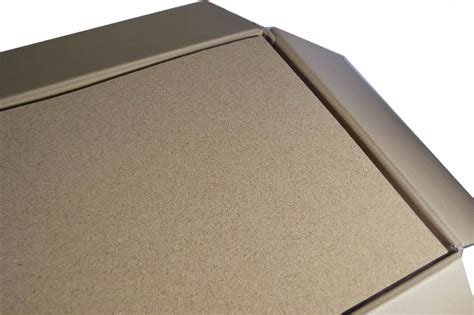 cork flooring sound rating top 28 cork flooring sound rating insulation r value acoustic insulation globus cork