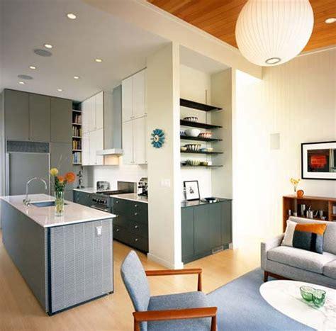 kitchen interior design images kitchen interior design photos ideas and inspiration from