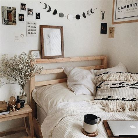 moonchild bed goals room decor bedroom decor home
